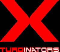 X-TURDINATORS