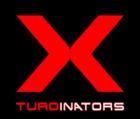 X TURDINATORS